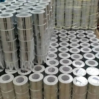 Buy cheap butyl rubber flashing tape 1.5 mm thick 10 cm width 5 m long gray butyl tape from wholesalers