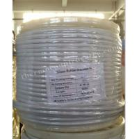 Buy cheap 500°C Mica High Temperature Cable for Electric Heaters / High Heat Electrical Wire from wholesalers