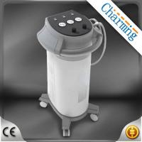 Buy cheap High Quality Water Oxygen Jet Peel Skin Rejuvenation For Acne Treatment 650W from wholesalers