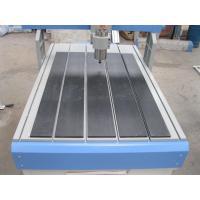 Buy cheap wood veneer cutting machinery product