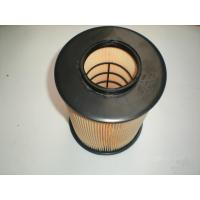 Buy cheap Right Car Air Filter Replacement Paper / Carbon Fiber Material 7m51-9601-Ac from wholesalers