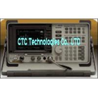 Buy cheap Spectrum Analyzer Agilent/HP 8595E from wholesalers