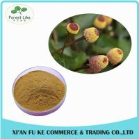 Buy cheap GMP Manufacturer Supplying High Quality Healthy for Hair Spilanthol 10:1 Acmella Oleracea Flower Extract from wholesalers