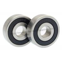 Buy cheap 9x26x8mm  S629 bearing Stainless steel miniature Auto / Tractor / Machine bearing S629ZZ from wholesalers