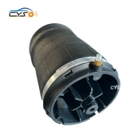 Buy cheap Range Rover Sport L494 Air Suspension System Rear Air Spring LR052171 LR044853 from wholesalers