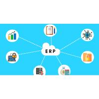 Buy cheap MRD Management Cloud ERP System Iphone / Ipad Application Development from wholesalers