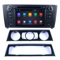 Buy cheap Android Car DVD player Radio for Toyota Corolla E120 BYD F3 Car Multimedia Player Car GPS from wholesalers