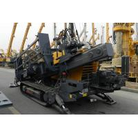 Buy cheap Engineering Machinery Horizontal Directional Drilling Rigs from wholesalers