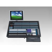 Buy cheap Pearl Expert Dmx Lighting Controller, Dimmable Console Lamp and Powerful Engine Dual Core from wholesalers