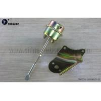 Buy cheap Auto Engine Parts Turbo Actuators TB2568 466409-0002 466409-0001 for Isuzu 4DB2 product