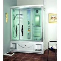 Buy cheap Shower Room(GL103) from wholesalers