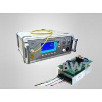 Buy cheap DB Series 220V LD with TEC Cooling and Heating Diode Laser Driver from wholesalers