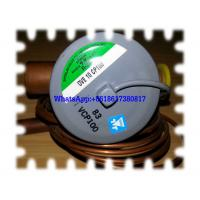 Buy cheap expand  valve 025L01242-000 from wholesalers