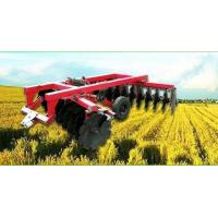 Buy cheap Agricultural Equipment and Tools from wholesalers
