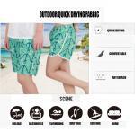 Buy cheap Men beach dress Summer blazers beach shorts leisure casual Anchor design wear  2017 new  Summer Wear from wholesalers