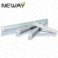 Buy cheap PLL8W 4Pin 2G11 LED Tube Lamp with Milky PC Cover from wholesalers