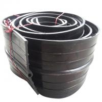 Buy cheap High quality hydrophilic rubber waterstop / rubber waterstop sellers from wholesalers