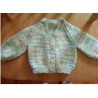Buy cheap 100% Cotton customizable Spring free baby knitting patterns cardigans for Toddlers from wholesalers