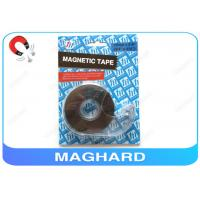 Buy cheap Magnetic Adhesive Products Sticky Magnetic Strips for Supermarket Sales from wholesalers