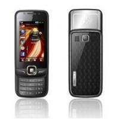 Buy cheap M310 - Dual-Way Slide Phone product