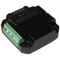 Buy cheap RS232 serial port Stepper Controller, UIM241 Series Stepper Motor Controller from wholesalers