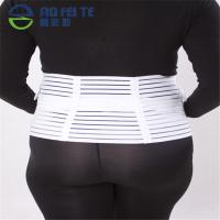 Buy cheap Elestic Prepartum maternity Pregnancy growing belly Support Belt/ band/brace/girdles from wholesalers