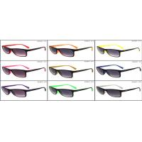 Buy cheap sunglass visor clip R2583T from wholesalers