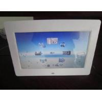 Buy cheap 10.2 Inch Digital Photo Frame from wholesalers