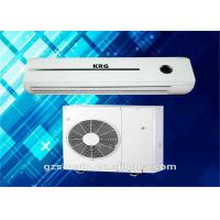 Buy cheap high quality cheap price manufacturer direct supply air conditioner 7000btu to 36000btu hosehold air conditioner split t from wholesalers