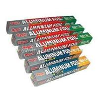 Buy cheap Aluminum foil,oven foil from wholesalers