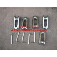 Buy cheap Connectors,Ball Bearing Swivels,Swivels from wholesalers