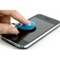 Buy cheap Mobile Phone Screen Cleaners, Promotional Cell Phone Cleaner Charms from wholesalers