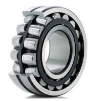 Buy cheap ABEC-5 Open Spherical Roller Bearing Stainless Steel Roller Bearing ID 65mm 22313 product