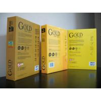 Buy cheap Paperline Gold A4 80 gsm Copy Paper from wholesalers