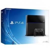 Buy cheap New Playstation 4 Bundle with a PS4 Console, Madden NFL 25 & FIFA 14 from wholesalers