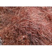 Buy cheap Copper Cathode, copper scrap,  copper ingots etc. from wholesalers