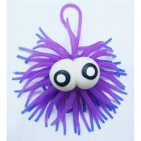 Buy cheap Spiky Puffer Ball from wholesalers