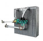 Buy cheap KIA Pride Automotive AC Condenser Evaporator , Auto Car AC Evaporator from wholesalers