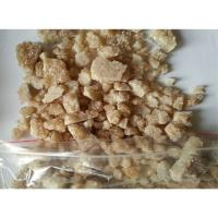 Buy cheap High Purity APVP,fentanyl,FUB-AMB,U-47700, APL, White 4-CMC 4 MMC Research Chemicals Crystal 99.8% CAS 8378231-23-02 from wholesalers