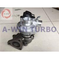 Buy cheap TF035 28200-4A201 / 49135-04121,Commercial Hyundai Starex, H-1 Box, H1, H200 from wholesalers
