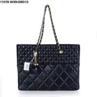 Buy cheap Brand Name Handbag product