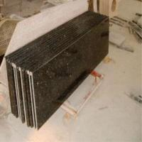 Buy cheap Countertop, Made of Granite from wholesalers