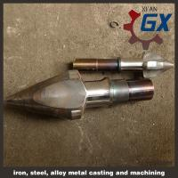 Buy cheap manual earth auger drill bits from wholesalers