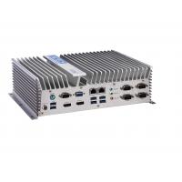 Buy cheap FEBC-3151/I3,G620 LGA 1155 CPU, 2*LAN, used for industrial automation from wholesalers