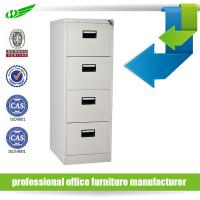 Buy cheap Powder coating filing cabinet product