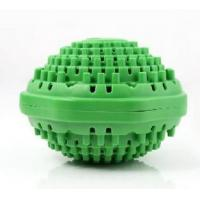 Buy cheap New Ceramic Pieces Washing Machine 3~ 5KG Washing Ball from wholesalers