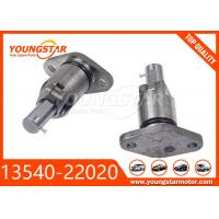 Buy cheap Car Engine Parts Timing Chain Tensioner for Toyota Corolla Matrix Celica 13540-22022 from wholesalers