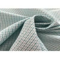 Buy cheap 100% P Breathable Outdoor Fabric For Sports Wear , Lightweight Breathable Fabric from wholesalers