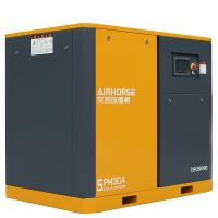 Buy cheap Airhorse Energy-Saving Screw air compressor 22kw VSD Direct Drive air compressor with Servo motor from wholesalers