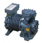 Buy cheap Copeland Semi-Hermetic Compressor (D3SA-75X-AWM) from wholesalers
